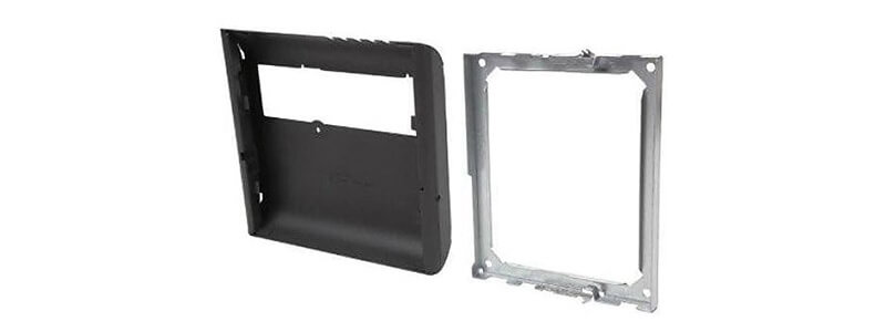 CP-8800-VIDEO-WMK Wall Mount Kit for Cisco IP Phone 8800 Video Series