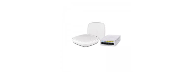 C9105AXI-C Internal antenna; Wi-Fi 6; 2x2 MIMO with two spatial streams, C Domain