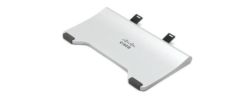 CP-7861-FS Spare Footstand for Cisco UC Phone 7861