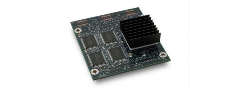 WS-F4531 Cat4500 NetFlow Services Card (Sup IV/V)